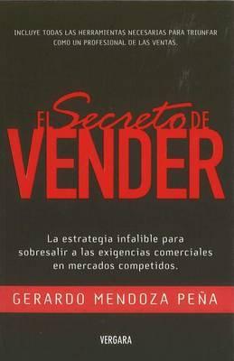 El Secreto de Vender