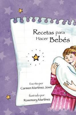 Recetas Para Hacer Bebes