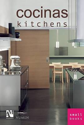Kitchens: Smallbooks Series