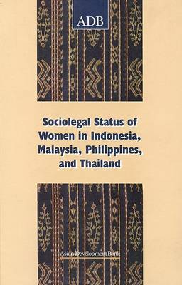 Sociological Status of Women in Selected Dmcs