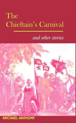 The Chieftain's Carnival