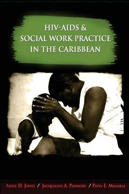 HIV-AIDS and Social Work Practice in the Caribbean