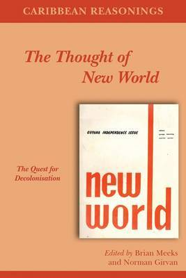 The Thought of New World