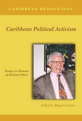 Caribbean Political Activism