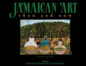 Jamaican Art: Then and Now