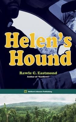 Helen's Hound