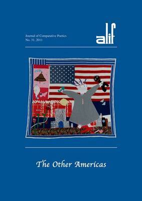 Alif 31: The Other Americas