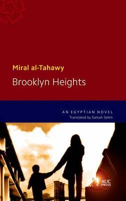 Brooklyn Heights: An Egyptian Novel