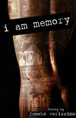 I Am Memory