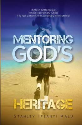 Mentoring God's Heritage