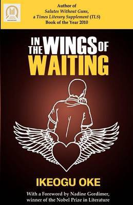 In the Wings of Waiting