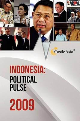 Indonesia: Political Pulse 2009