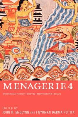 Menagerie 4