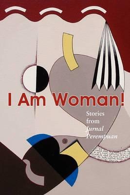 I Am Woman!