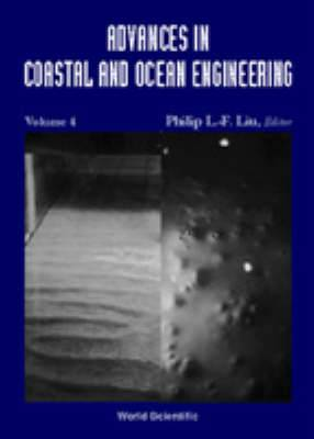 Advances in Coastal and Ocean Engineering: v. 4