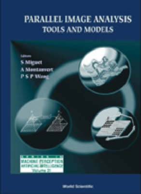 Parallel Image Analysis: Tools and Models
