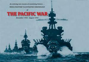The Pacific War: An Enticing New Way of Examining History