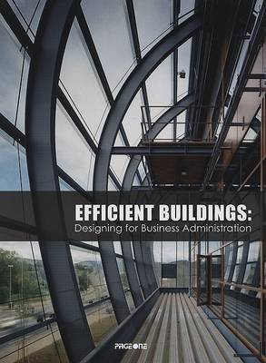Efficient Buildings: Designing for Business Administration