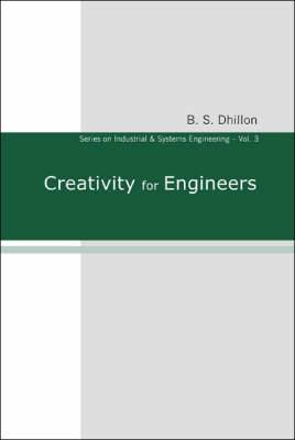 Creativity For Engineers