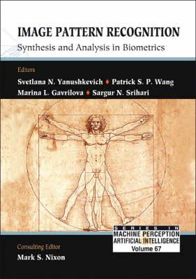 Image Pattern Recognition: Synthesis and Analysis in Biometrics
