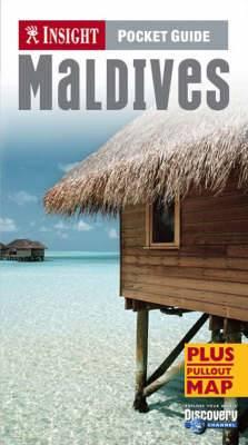 Maldives Insight Pocket Guide