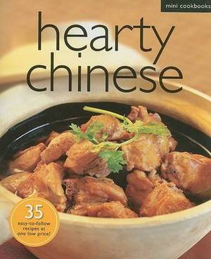 Hearty Chinese