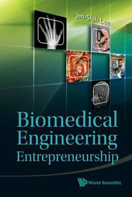 Bioscience Entrepreneurship in Asia: Creating Value with Biology