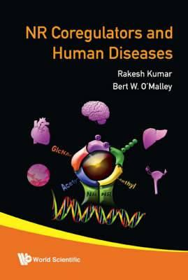 Nuclear Receptors Coregulators and Human Diseases