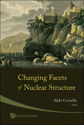 Changing Facets Of Nuclear Structure - Proceedings Of The 9th International Spring Seminar On Nuclear Physics
