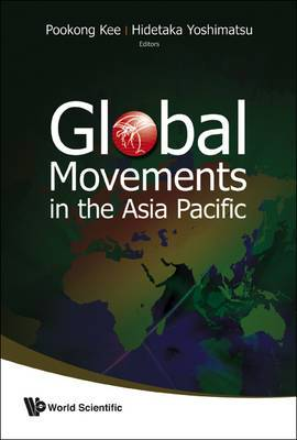 Global Movements In The Asia Pacific