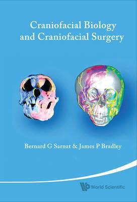 Craniofacial Biology And Craniofacial Surgery