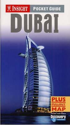 Dubai Insight Pocket Guide