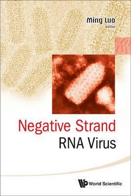Negative Strand Rna Virus