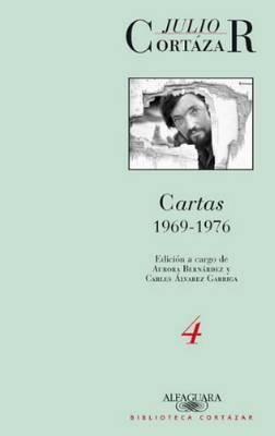 Cartas (1969-1976)