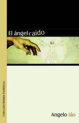 El Angel Camdo