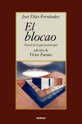 El Blocao