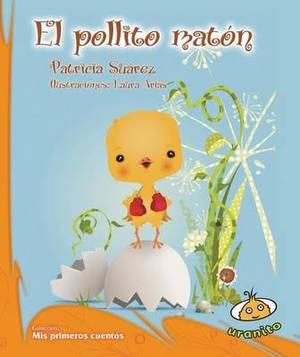 Pollito Maton