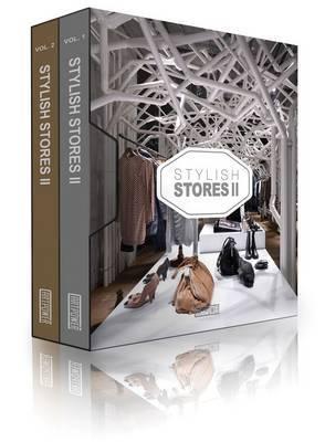 Stylish Stores: Part II