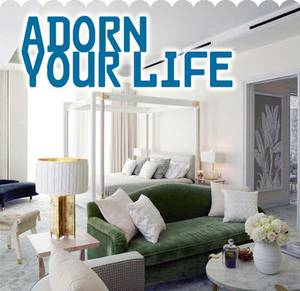 Adorn Your Life