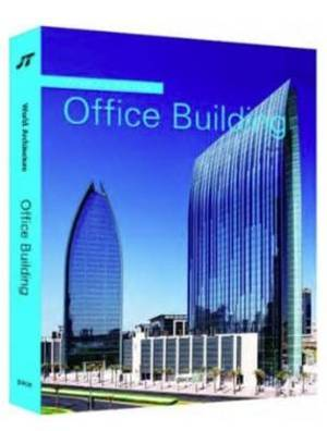World Architecture 1: Office Building