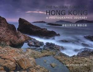 Natural Beauty of Hong Kong: A Photographic Journey