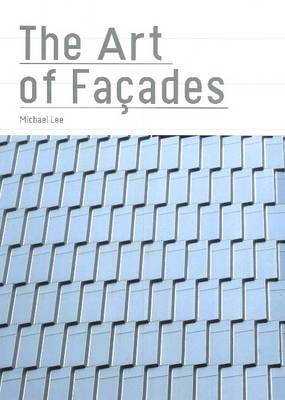 Art of Facades