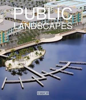 Public Landscapes