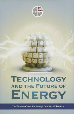 Technology and the Future of Energy