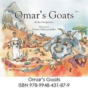 Omar's Goats