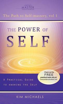 The Power of Self