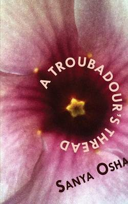 A Troubadour's Thread