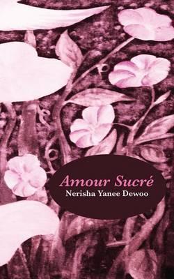 Amour Sucre
