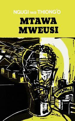 Mtawa Mweusi