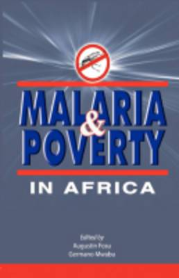 Malaria and Poverty in Africa